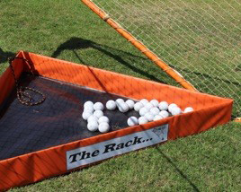the-rack
