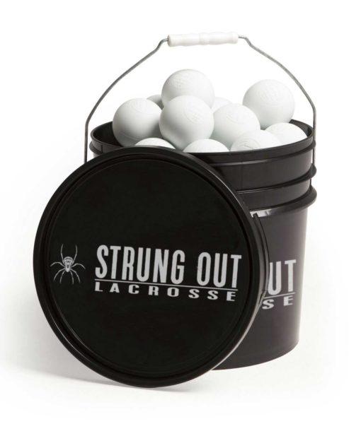 lacrosse_balls