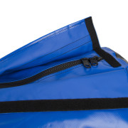 zipper-detail-blue