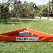 the-rack-lacrosse