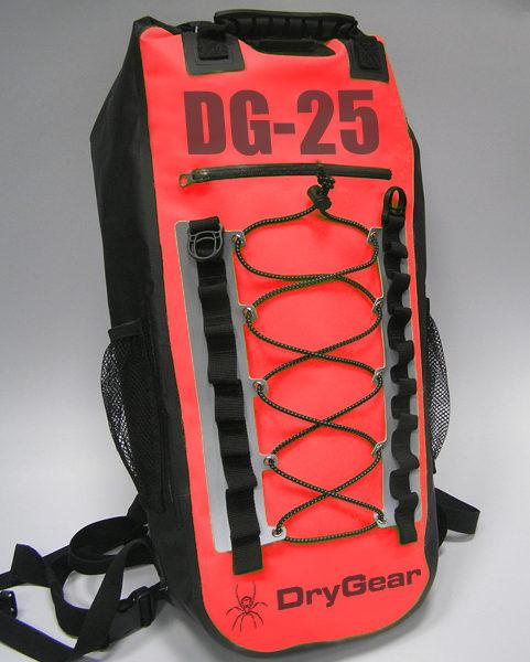 dg-25_red