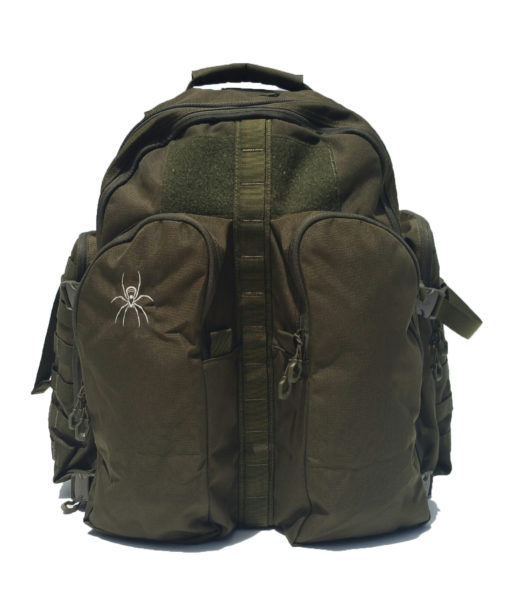 backpack_army