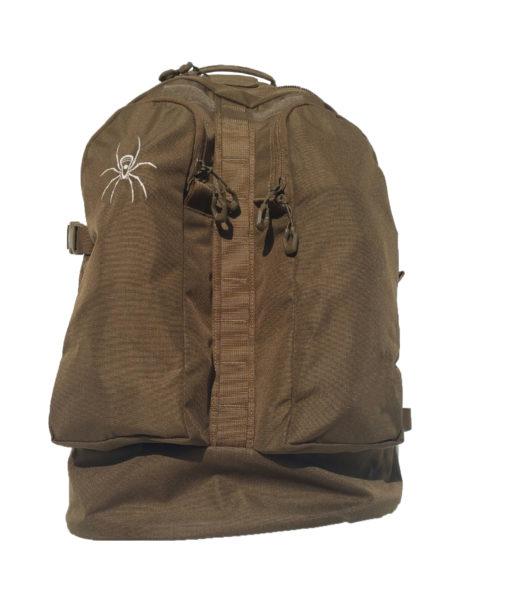 backpack_tan